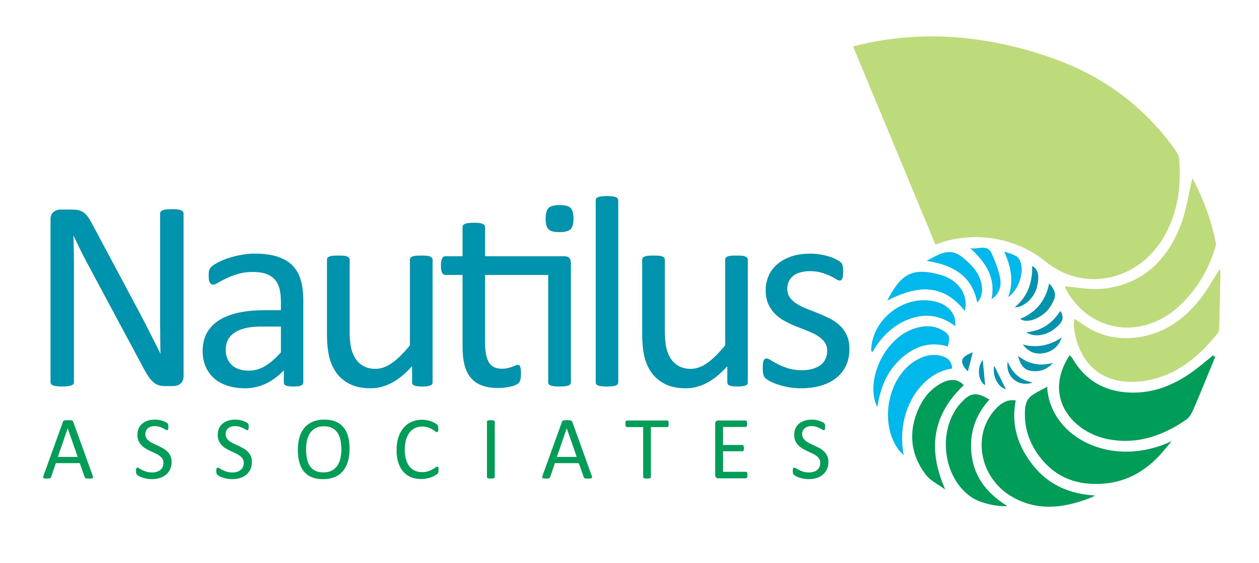 Nautilus Associates